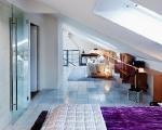 swedish-apartment-04