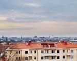 swedish-apartment-06