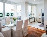 swedish-apartment-09