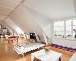 bergsatra-penthouse-01-800x527