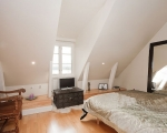 bergsatra-penthouse-13-800x527