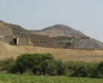 bunker2