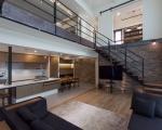 lai_residence-2