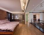lai_residence-20
