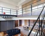 lai_residence-4