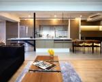 lai_residence-5