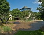 house-on-cedar-hill-04-800x532