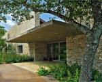 house-on-cedar-hill-07-800x532