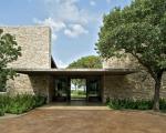 house-on-cedar-hill-09-800x532