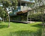 house-on-cedar-hill-12