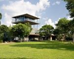 house-on-cedar-hill-13-800x550