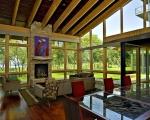 house-on-cedar-hill-17-800x530