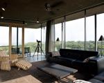 house-on-cedar-hill-19-800x550