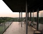 house-on-cedar-hill-20-800x532