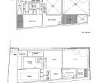 1271091492-floor-plans-931x1000