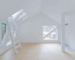 tokyo-apartment_3