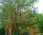 cabane-et-spa-01-2-750x421