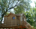 cabane-et-spa-02-6-750x421