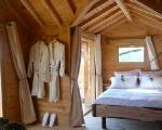 cabane-et-spa-04-750x421