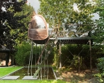 treehouse_03