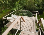 treehouse_04