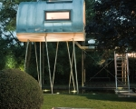 treehouse_08