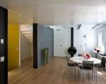 italian-home-architecture-3