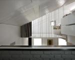 italian-home-architecture-5