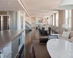 dietz-lantern-building-penthouse-04-1-750x500