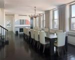 dietz-lantern-building-penthouse-05-750x500