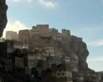 yemen04