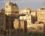 yemen06