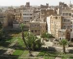 yemen08