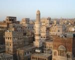 yemen09