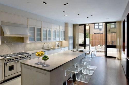 1100-modern-kitchen-05_rect540