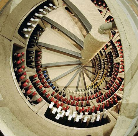 amazing-cellar-design