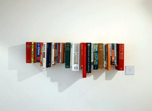 jennion-bookbookshelf