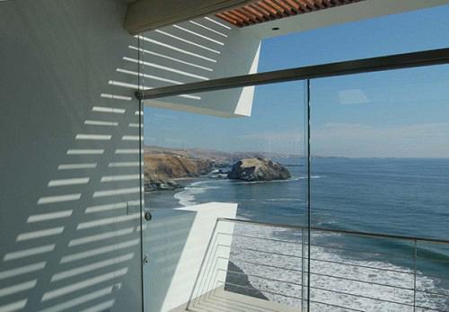 lefevre-beach-house-12