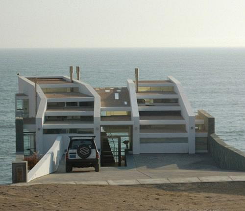 lefevre-beach-house-14