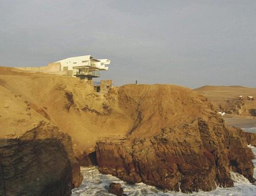 lefevre-beach-house-1d