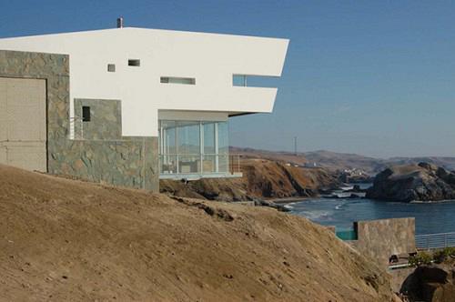 lefevre-beach-house-3