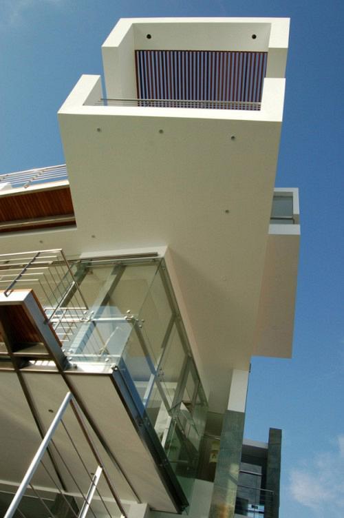 lefevre-beach-house-4