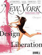 20090511_homedesign_cover