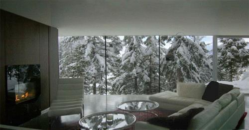 khyber-ridge-residence-14