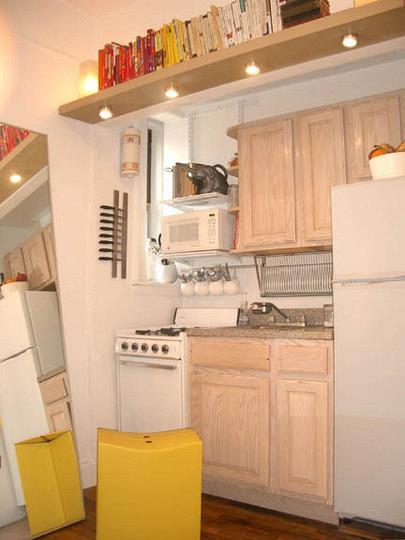 kitchen_rect540