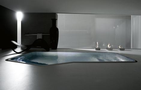kos-faraway-pool-1