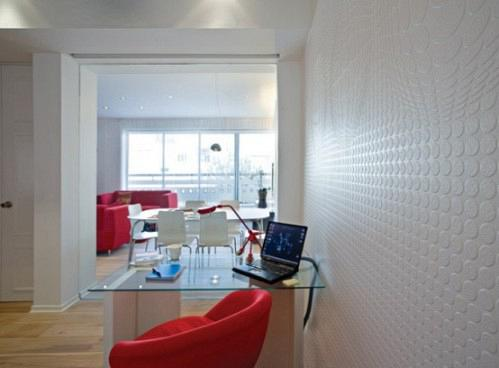red-white-apartment-decor-4-554x408