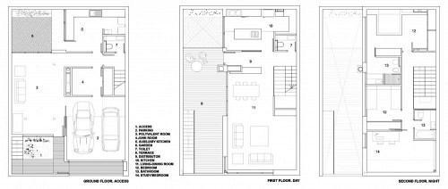 1254501934-plans-1000x425