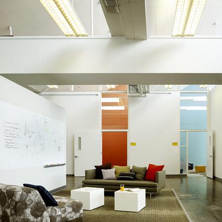 dzn_facebook-headquarters-by-studio-oa-23