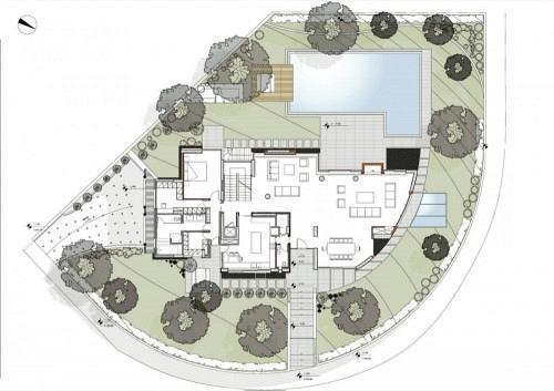 1257887074-ground-floor-plan-1000x707